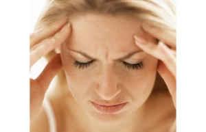 Il mal di testa