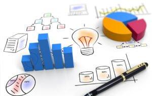 Ricerca di Mercato in ottica Vendite, Margini ed EBITDA