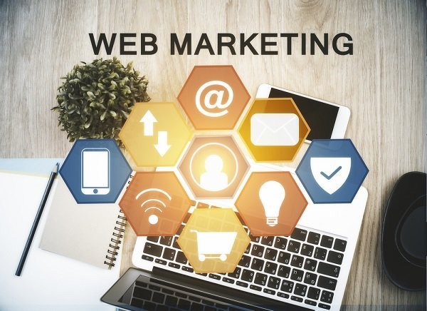 Un buon corso di Web-Marketing