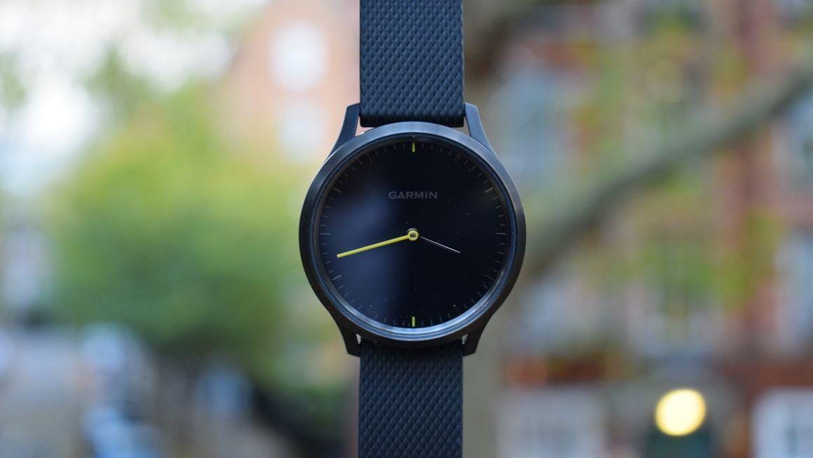 Smartwatch per le donne