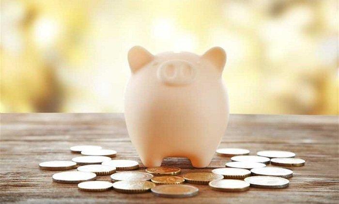Investire Sicuro nei Conti Deposito