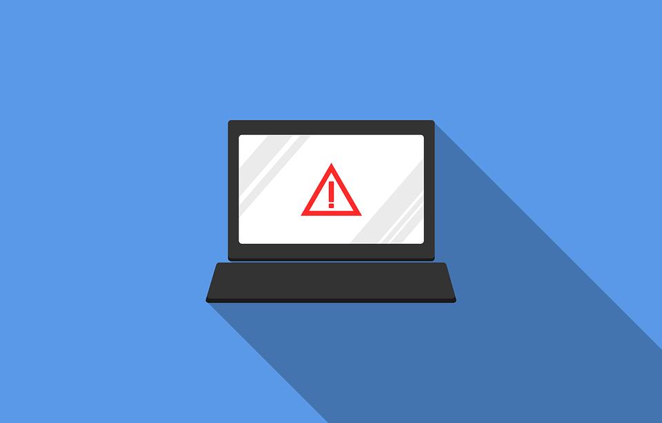 La sicurezza sul web