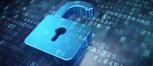 Sicurezza informatica nella Pubblica Amministrazione