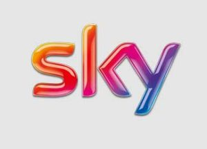 Le nuove offerte per il calcio Sky