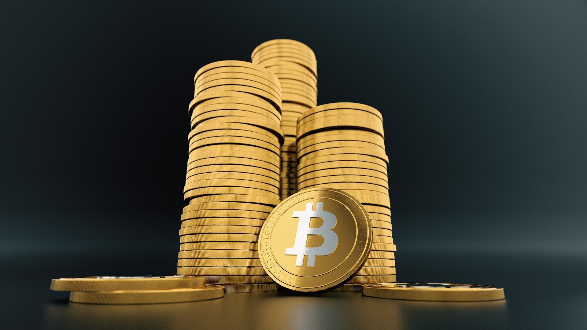 Bitcoin a Rovereto