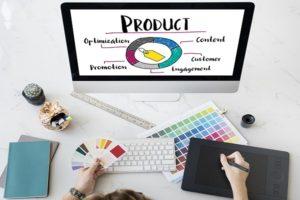 Il digital marketing