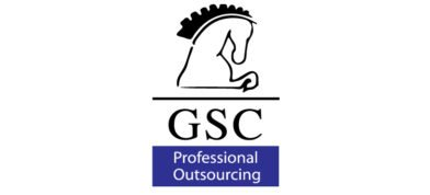 GSC Servizi pulizie professionali a Roma