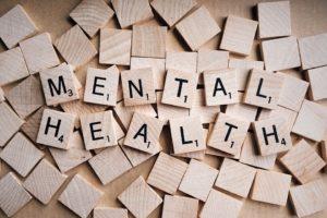 Psicologo, Psichiatra o Psicoterapeuta?