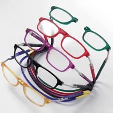 Gli occhiali da lettura si trovano anche online