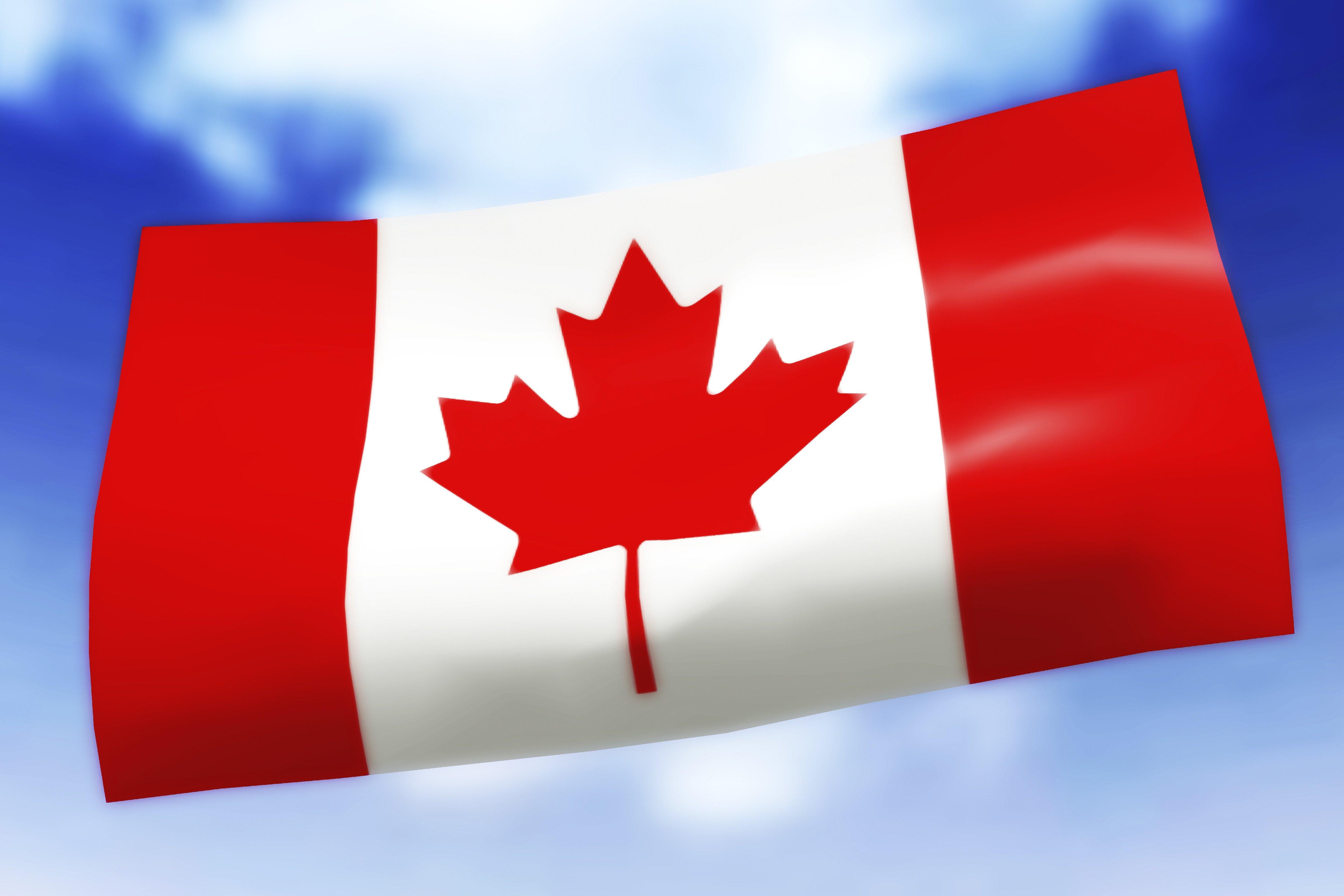 Perché richiedere un eTA per il Canada?