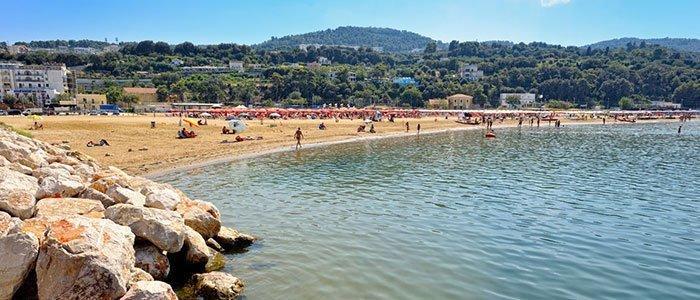 Le migliori vacanze da trascorrere in Puglia