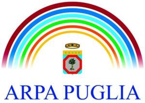 In Salento il mare più pulito della Puglia