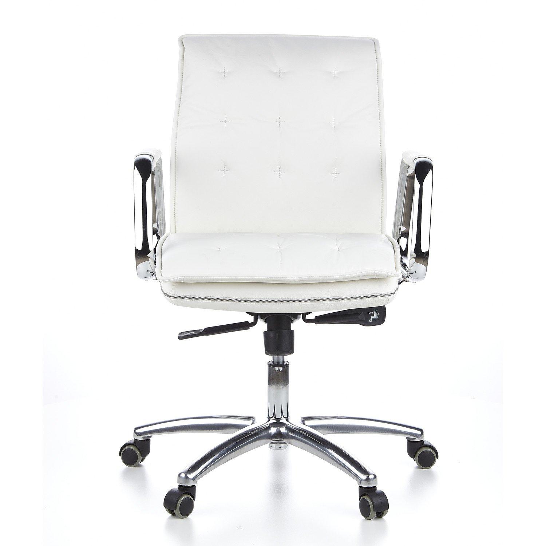 Importanza delle corrette sedute per ufficio