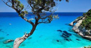 Località della Sardegna