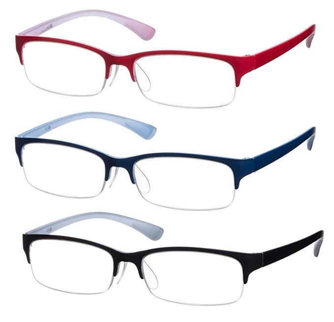 La vendita online di occhiali