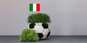La Nazionale Italiana deve crescere