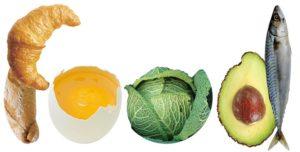Quali nutrienti è indispensabile assumere ogni giorno
