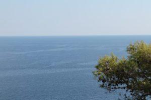 Scegliere i villaggi turistici in Grecia per le vacanze