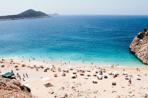 Vacanze nei villaggi turistici in Grecia