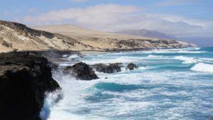Offerte di villaggi turistici alle Canarie