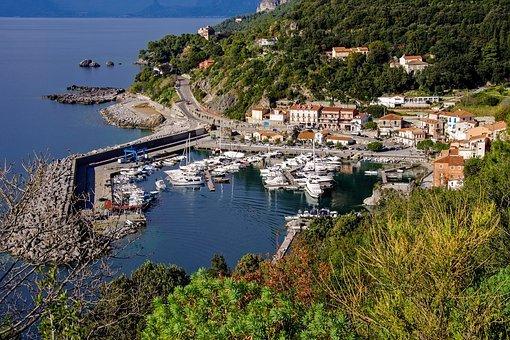 Trascorrere le vacanze in Basilicata sul mare