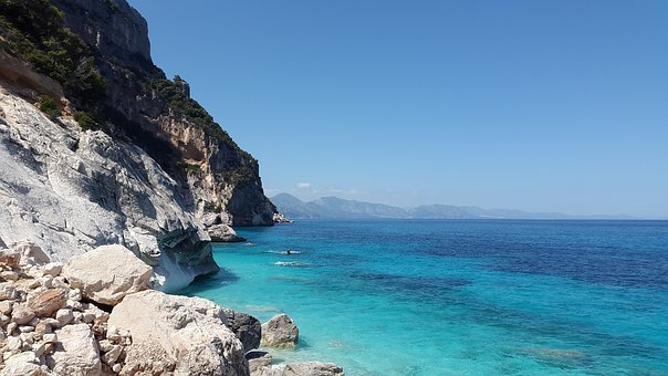 Interessanti last minute nei villaggi turistici in Sardegna