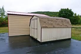 Dove comprare un garage legno