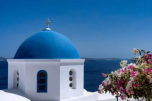 Scegliere i migliori villaggi della Grecia per le vacanze
