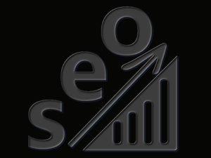Posizionamento di un sito web