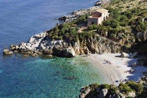 Scegliere la Sicilia come meta per le tue prossime vacanze