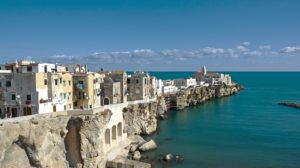 Prodotti tradizionali, news ed eventi della Puglia