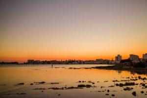 Organizzare le vacanze a Porto Cesareo