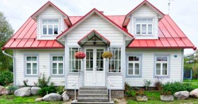Casetta in legno e concessione edilizia