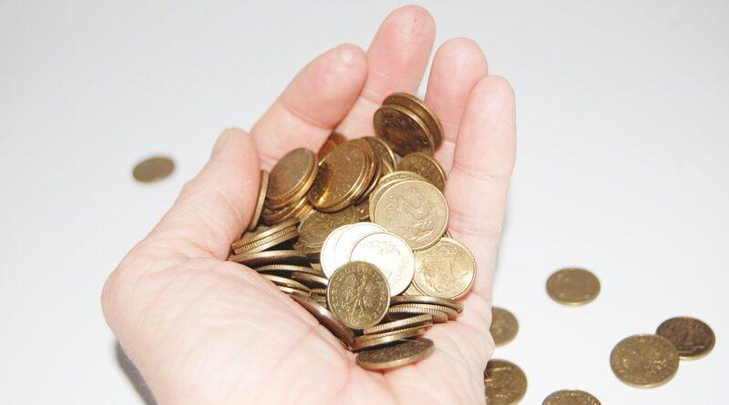 Idee per investire i propri risparmi