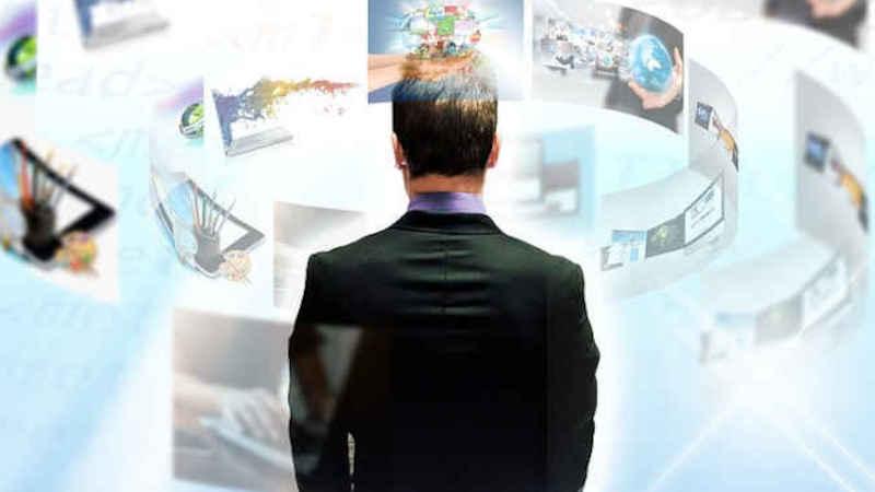 L'utilità del sito web per le aziende