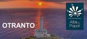 Vacanze di Natale a Otranto