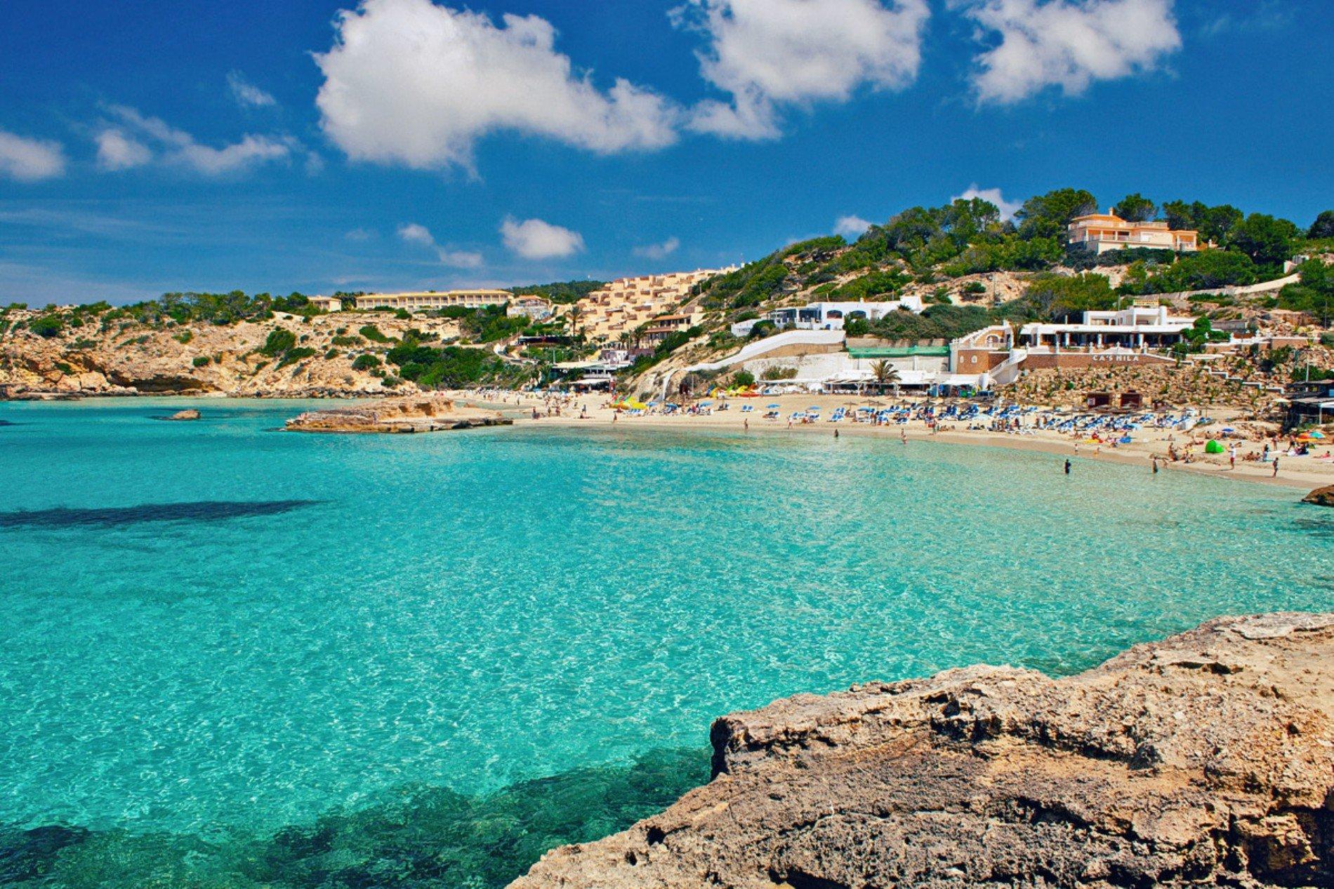 Offerte di villaggi turistici alle Baleari