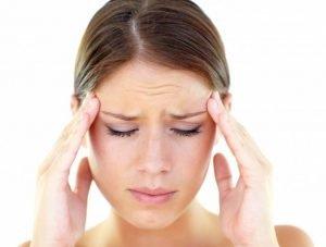 Quali sono le cause del mal di testa
