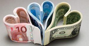 Come aprire un conto offshore