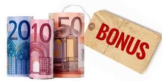 Che fine ha fatto il bonus di 80 euro in busta paga?