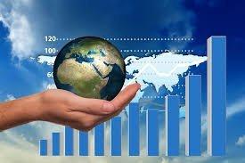 L'educazione finanziaria come materia scolastica