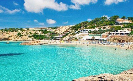 Fuerteventura e le Canarie