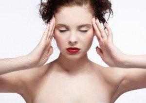 Mal di testa e cause