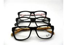 Occhiali da vista in vendita online
