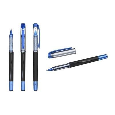 Le particolarità delle penne roller