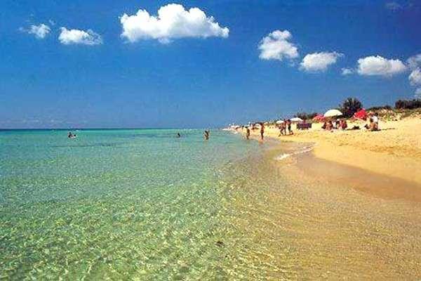 Trovare appartamenti vacanza in affitto in Puglia