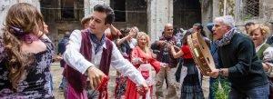 5 cose immancabili da fare in una vacanza nel Salento