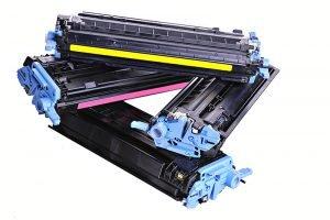 Il giusto inchiostro per ricaricare le cartucce Canon