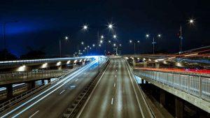 Circolare sulle autostrade svizzere