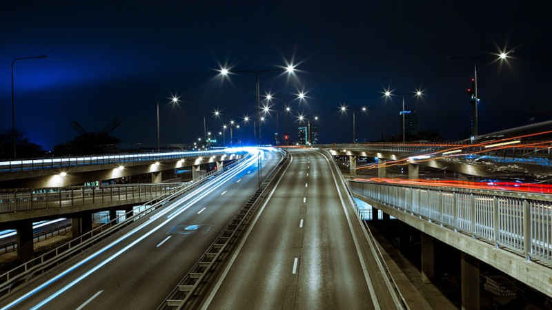 circolare sulle autostrade in Svizzera